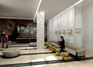 Dan boutique hotel jerusalem for Hotel design jerusalem